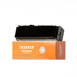 Thakker_Twin_Brush_1
