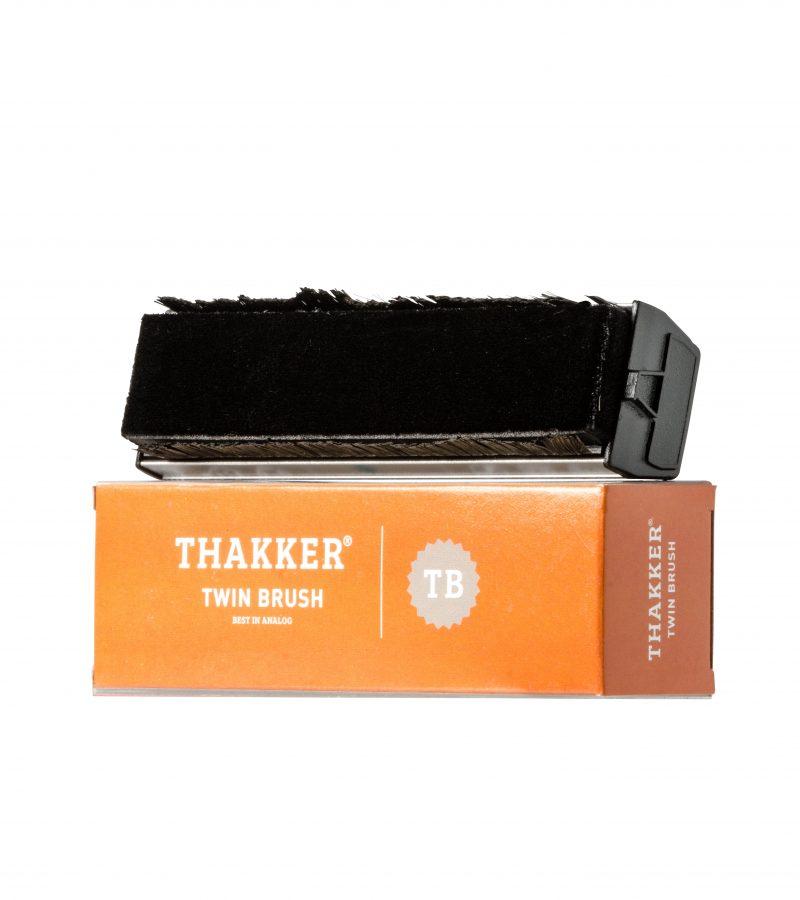 Thakker_Twin_Brush_1
