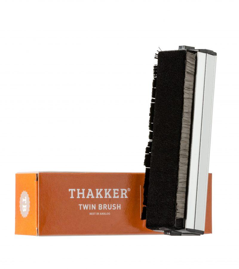 Thakker_Twin_Brush_2