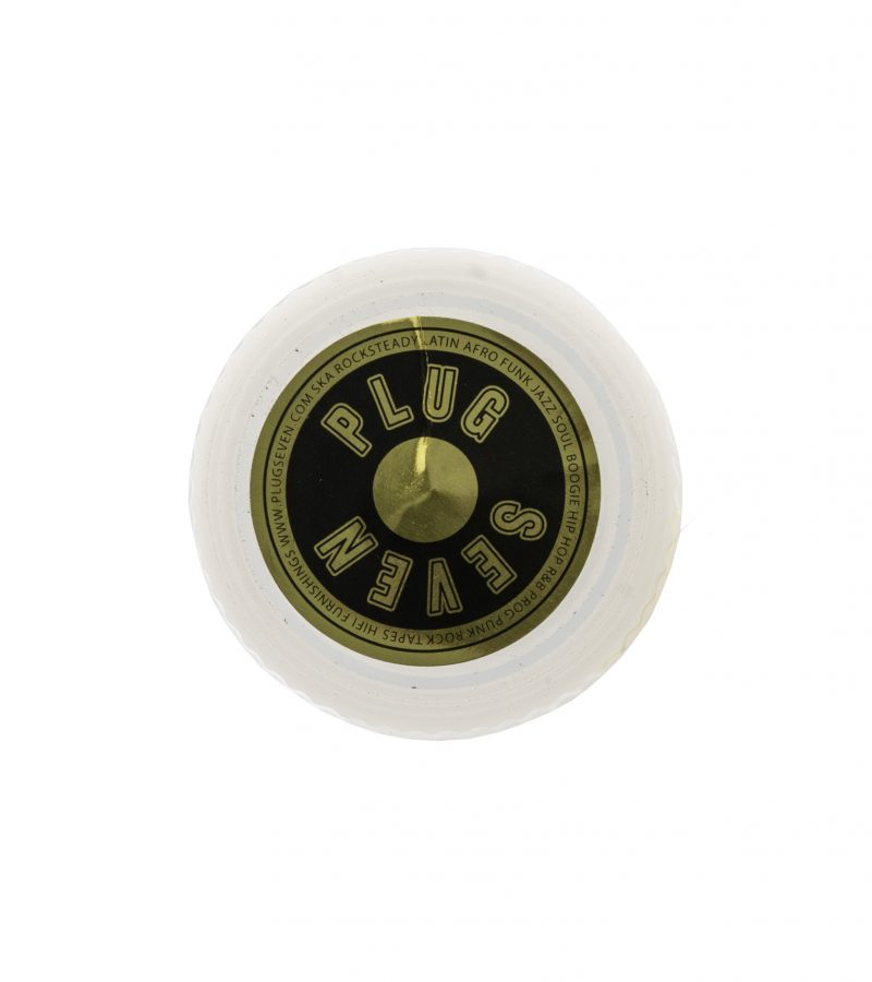 brass adaptor case