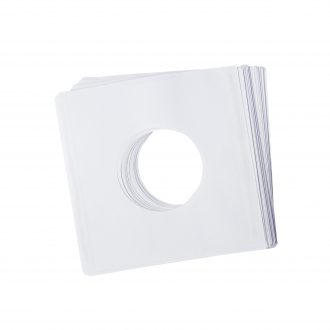 7 paper sleeve USA