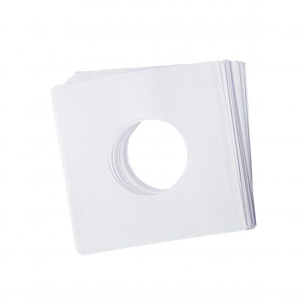 7 paper sleeve USA