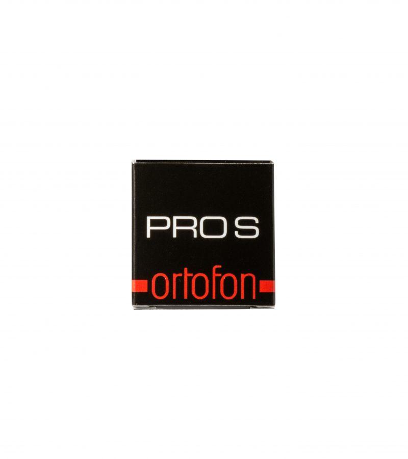 Ortofon_black_Box_front