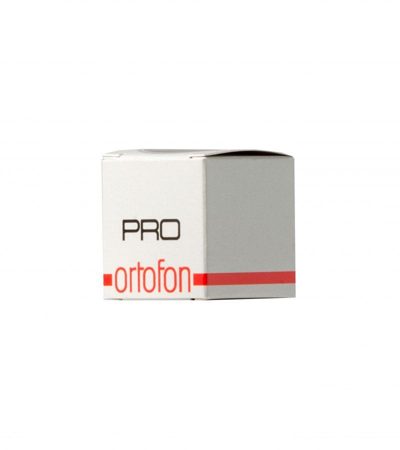 Ortofon_red_Box_angle