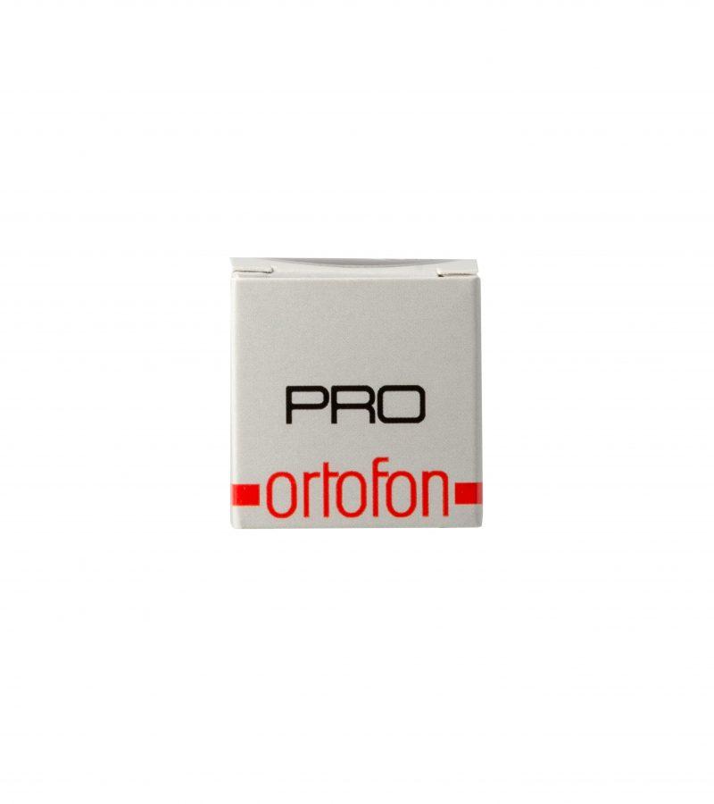 Ortofon_red_Box_front