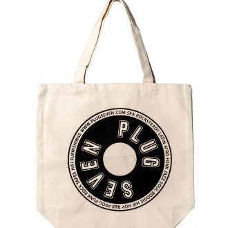 Plug_Seven_Bag_Black