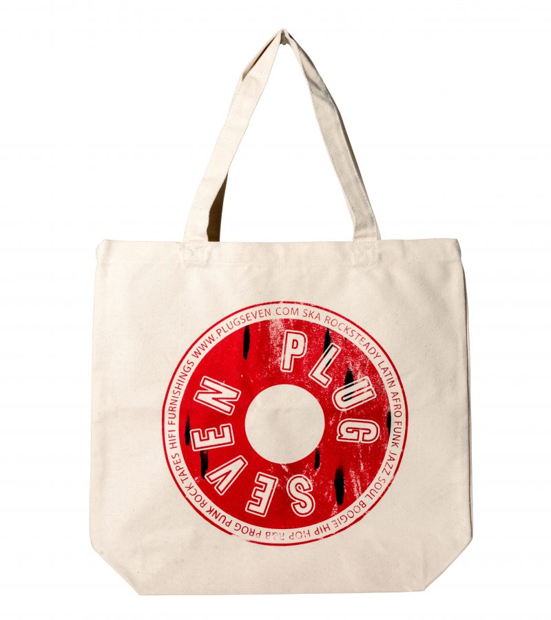 Plug_Seven_Bag_Red