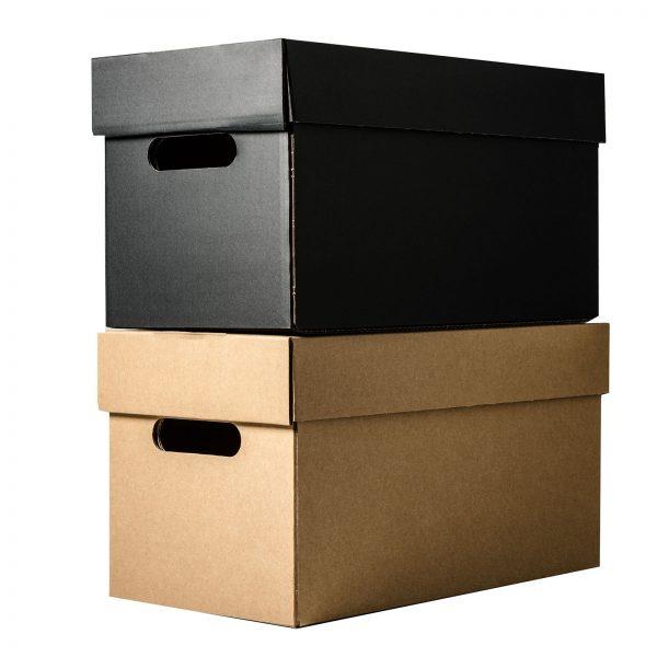 Singles_Box_Black_Craft_Duo_1