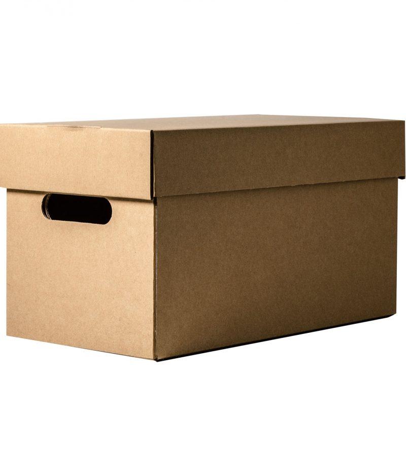 Singles_Box_Craft